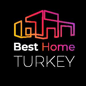 خرید ملک در استانبول خرید آپارتمان در استانبول خرید ویلا در استانبول