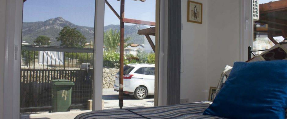 Private Resale 3+1 Villa