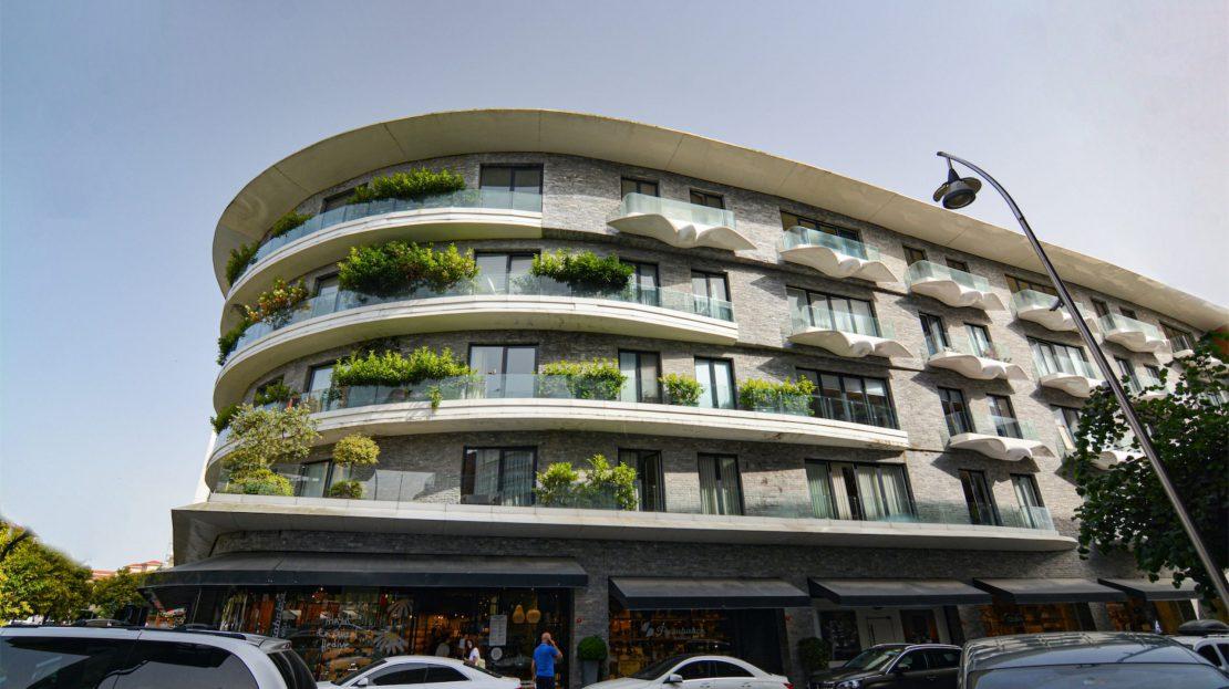 پروژه لاروس Larus استانبول Istanbul اروپایی خرید ملک در استانبول خرید ملک در ساریر استانبول خرید ملک در اروپایی استانبول خرید خانه در استانبول اروپایی خرید آپارتمان در استانبول اروپایی