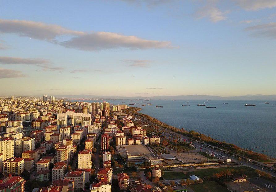 پروژه ورسوس Versus - Kartal Istanbul کارتال استانبول خرید ملک در استانبول خرید ملک در کارتال استانبول خرید ملک در آسیایی استانبول خرید خانه در استانبول آسیایی خرید آپارتمان در استانبول آسیایی