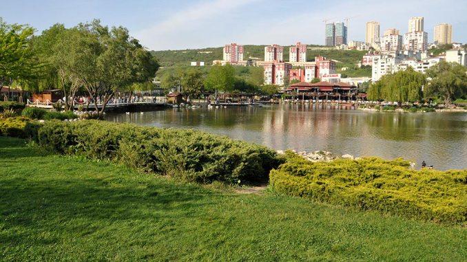 bahcesehir-bahcheshehir باهچه شهیر استانبول istanbul منطقه باهچه شهیر استانبول کجاست محله باغچه شهير استانبول قیمت آپارتمان در باهچه شهیر استانبول