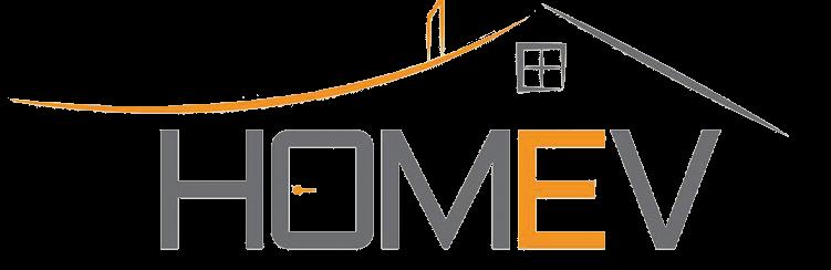 شرکت املاک هوم او home ev استانبول ترکیه