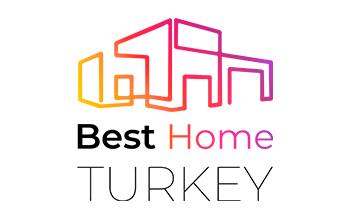 هوم لند ترکیه هوم لند املاک پروژه هوم لند ازمیر هوم لند در استانبول پروژه هوم لند استانبول مشاورین املاک هوم لند ترکیه شرکت ساختمانی هوم لند ترکیه خانه های هوم لند ترکیه املاک هوم لند در ترکیه سایت هوم لند ترکیه شرکت هوم لند شرکت هوم لند ترکیه شرکت هوم لند کانادا کمپانی هوم لند
