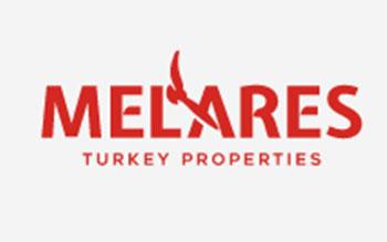 خرید خانه در ترکیه با ملارس خرید آپارتمان در ترکیه با ملارس خرید ویلا در ترکیه با ملارس خرید آپارتمان در استانبول با ملارس
