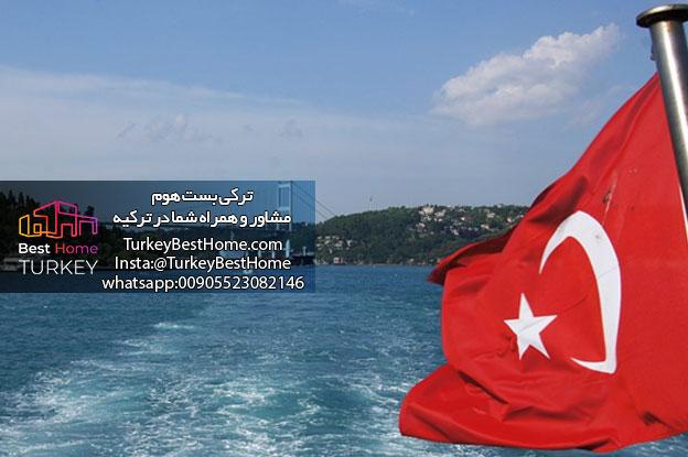 سایت های کاریابی ترکیه سایت های کاریابی در ترکیه معرفی سایت های کاریابی ترکیه