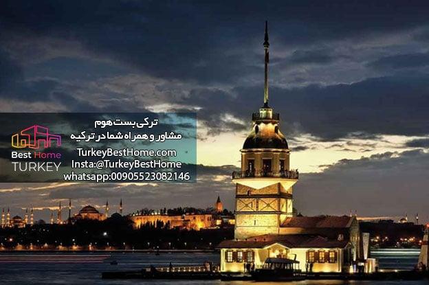 دانشگاه اسکودار استانبول هتل در اسکودار استانبول شهریه دانشگاه اسکودار استانبول اسکودار در استانبول محله اسکودار استانبول
