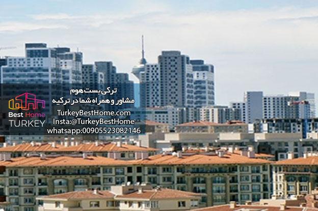 سلطان بیلی در استانبول محله سلطان بیلی استانبول