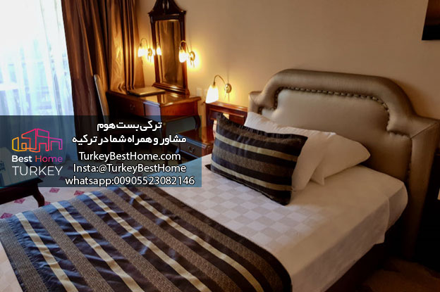 هتل های ازمیر هتل های ازمیر پنج ستاره هتل های ازمیر uall هتل های ازمیر لست سکند هتل های ازمیر 5 ستاره هتل های ازمیر مرکز شهر هتل های ازمیر قیمت هتلهای ازمیر در ترکیه هتل های ازمیر ترکیه هتلهای ارزان ازمیر هتل های استخر دار ازمیر هتلهای یوال ازمیر اسم هتل های ازمیر هتل های برتر ازمیر بهترین هتل های ازمیر هتلهای پیشنهادی ازمیر قیمت هتل های ازمیر ترکیه هتلهای شهر ازمیر ترکیه لیست هتل های ازمیر ترکیه اسامی هتل های ازمیر ترکیه هتلهای 5 ستاره ازمیر ترکیه هتلهای شهر ازمیر در ترکیه هتلهای چشمه ازمیر هتل های چهار ستاره ازمیر هتلهای خوب ازمیر هتلهای خوب در ازمیر رزرو هتل های ازمیر هتل های ساحلی ازمیر هتلهای ۴ ستاره ازمیر هتلهای 4 ستاره ازمیر هتلهای 3 ستاره ازمیر هتل های شهر ازمیر عکس هتل های ازمیر هتل های ارزان قیمت ازمیر هتل های لوکس ازمیر لیست هتل های ازمیر هتلهای معروف ازمیر هتل های مرکز ازمیر معرفی هتل های ازمیر نقشه هتل های ازمیر نرخ هتل های ازمیر هتل های هیلتون ازمیر هتل های 3 ستاره ازمیر