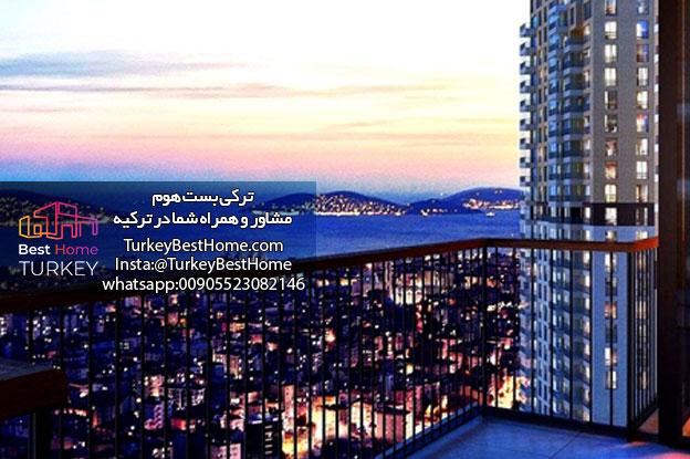 محله کارتال استانبول منطقه کارتال استانبول ترکیه هتل کارتال استانبول خیابان کارتال استانبول قارتال در ترکی استانبولی کارتال استانبول کجاست منطقه کارتال در استانبول استانبول در کارتال منطقه کارتال استانبول
