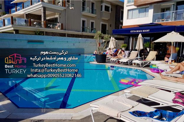هتل های مارماریس هتل های مارماریس ترکیه هتلهای مارماریس با قیمت هتلهای مارماریس در ترکیه هتلهای مارماریس گرین نیچر هتل های مارماریس لست سکند هتلهای خوب مارماریس هتلهای ۵ستاره مارماریس هتل های مارماریس 5 ستاره بهترین هتلهای مارماریس هتلهای تاپ مارماریس بهترین هتلهای مارماریس ترکیه قیمت هتلهای مارماریس ترکیه هتل های چهار ستاره مارماریس هتل های مارماریس در ترکیه رزرو هتل های مارماریس هتل های ساحلی مارماریس هتلهای مارماریس 5 ستاره هتلهای پنج ستاره مارماریس هتل های شهر مارماریس ترکیه هتل های شهر مارماریس هتل های عالی مارماریس هتلهای لوکس مارماریس هتلهای معروف مارماریس هتل های یوآل مارماریس هتل های 3 ستاره مارماریس هتلهای 5 ستاره مارماریس
