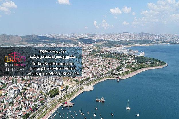 محله توزلا استانبول پارک آبی توزلا استانبول فاصله توزلا تا استانبول هتل ایبیس استانبول توزلا هتل منطقه توزلا در استانبول کمپ توزلا استانبول